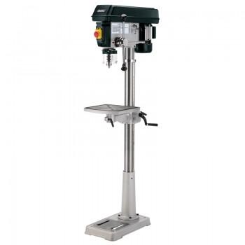 12 Speed Floor Standing Drill, 600W