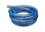 """PVC Suction Hose (10M x 50mm/2"""")"""