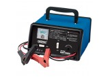 6/12V 8.4A Battery Charger