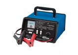 12/24V 10.3A Battery Charger