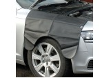 Heavy Duty Car Front Wing Cover