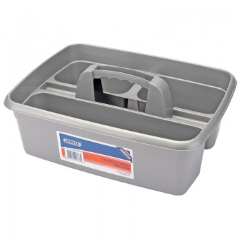 Cleaning Caddy/Tote Tray