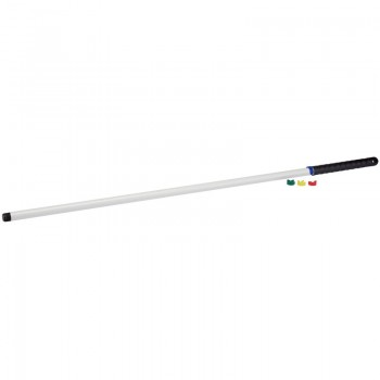 1250mm Alloy Broom or Mop Handle