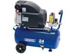24L Air Compressor (1.5kW)