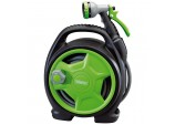 Mini Hose Reel Set (10M)