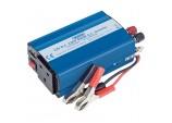 12V 400W DC-AC Inverter