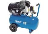 Air Compressor, 50L, 2.2kW