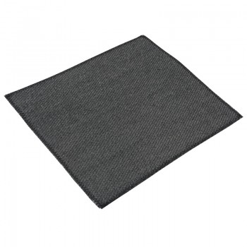 Asbestos Free Soldering Mat, 250 x 250mm