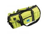 Hi-Vis Tool Bag