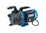 76L/Min Surface Mounted Water Pump (1000W)