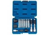 Alternator Pulley Tool Kit (13 piece)