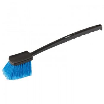 Long Handle Washing Brush