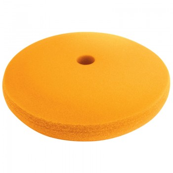 180mm Polishing Sponge - Medium Cut for 44190