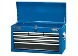 6 Drawer Narrow Pattern Tool Chest