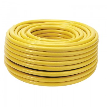 12mm Bore Reinforced Watering Hose (50M)