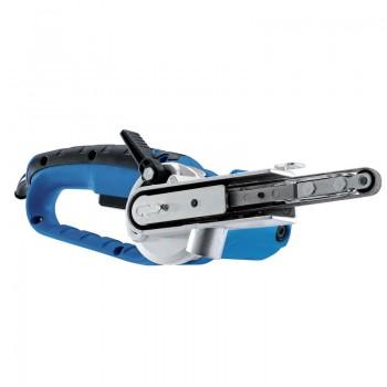 13mm Mini Belt Sander (400W)