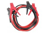 3.5M x 25mm² Battery Booster Cables