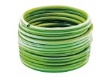 Everflow Green Watering Hose (25M)