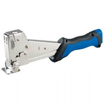 Roofing Hammer Tacker