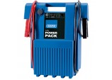 12V Heavy Duty Portable Power Pack (1600-3200A)