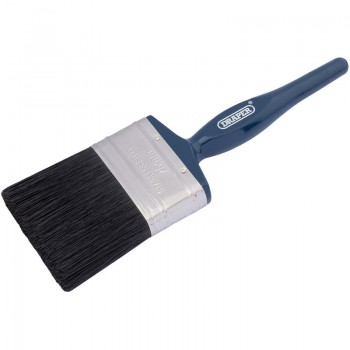 75mm Paint-Brush