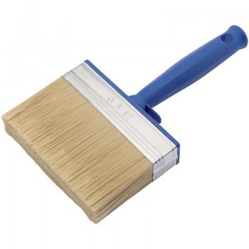 Block Brush (115mm)
