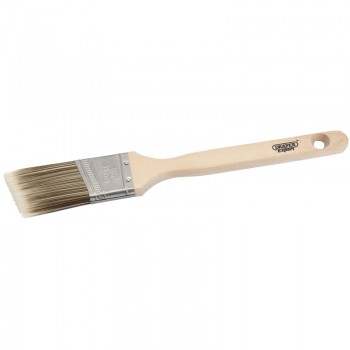 Expert 38mm Angled Paint Brush