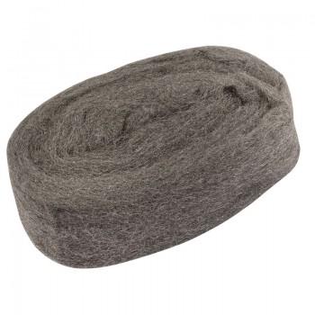 150g Wire Wool Fine Grade 00