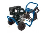 Petrol Pressure Washer (13HP)
