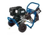 Petrol Pressure Washer (13HP)
