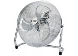 Ocillating Industrial Fan (450mm)