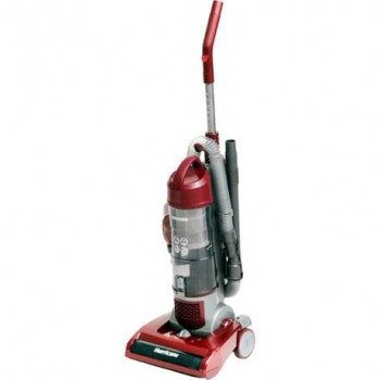 Hurricane Upright Vacuum