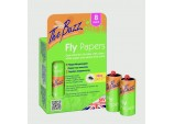Flypapers 8 Pack