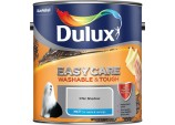 Easycare Washable and Tough Matt 2.5L -
