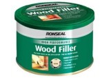 High Performance Wood Filler 275g -