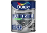 Quick Drying Undercoat 750ml Dark Grey