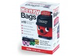 NVM-1CH Henry 10pk Cleaner Bags