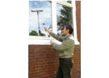 Extendable Conservatory and Window Cleaning Set