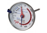 Meat and Oven Thermometer