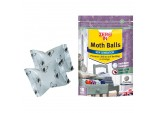Moth Balls - Pack of 10