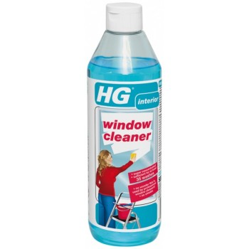 Window Cleaner 500ml
