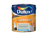 2.5 Litre Easycare Washable and Tough Matt Emulsion - Tranquil Dawn