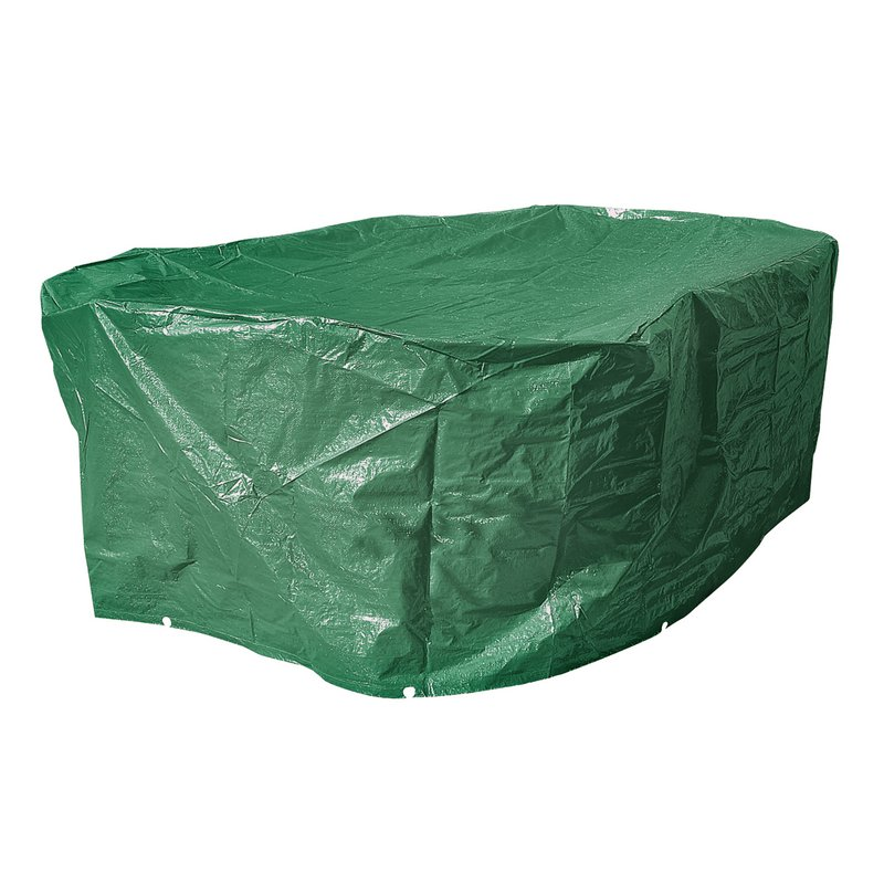 Large Patio Set Cover (2700 x 2200 x 1000mm) – Now Only £17.33