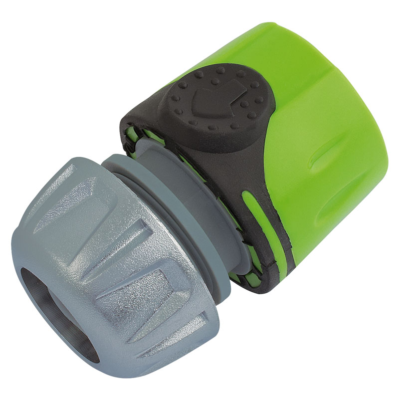 """Hose Connector (1/2"""") – Now Only £2.39"""
