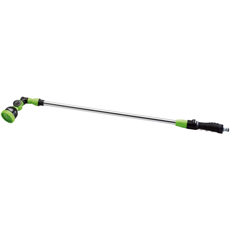 Extendable Shower Lance – Now Only £9.87