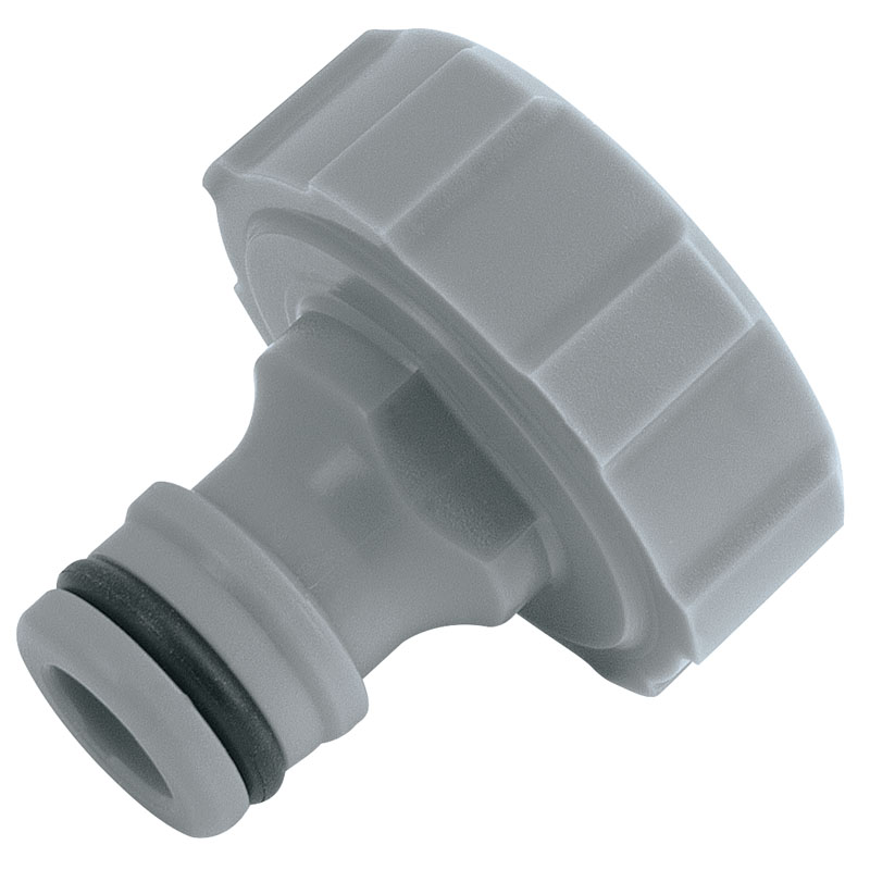 """Tap Connector (1"""") – Now Only £0.70"""