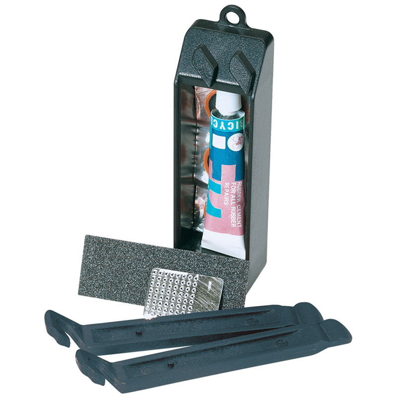 Puncture Repair Kit – Now Only £4.03