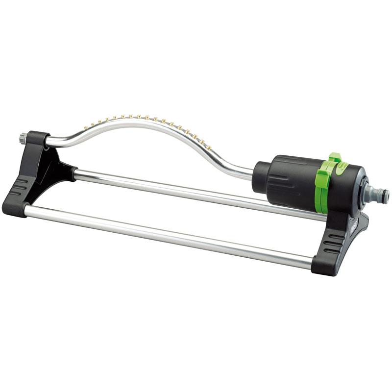 Oscillating Sprinkler – Now Only £10.80