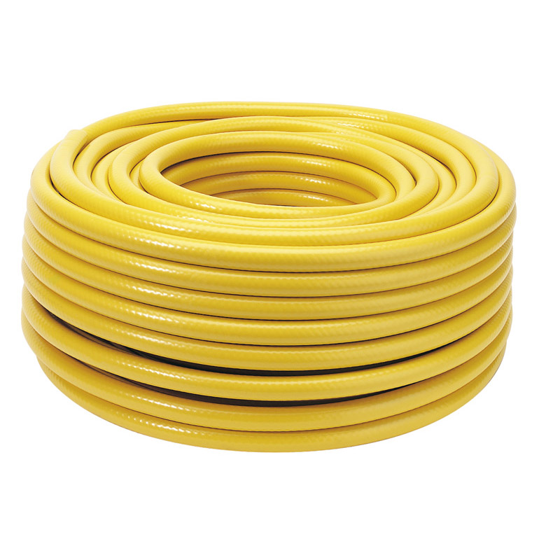12mm Bore Reinforced Watering Hose (50M) – Now Only £26.45
