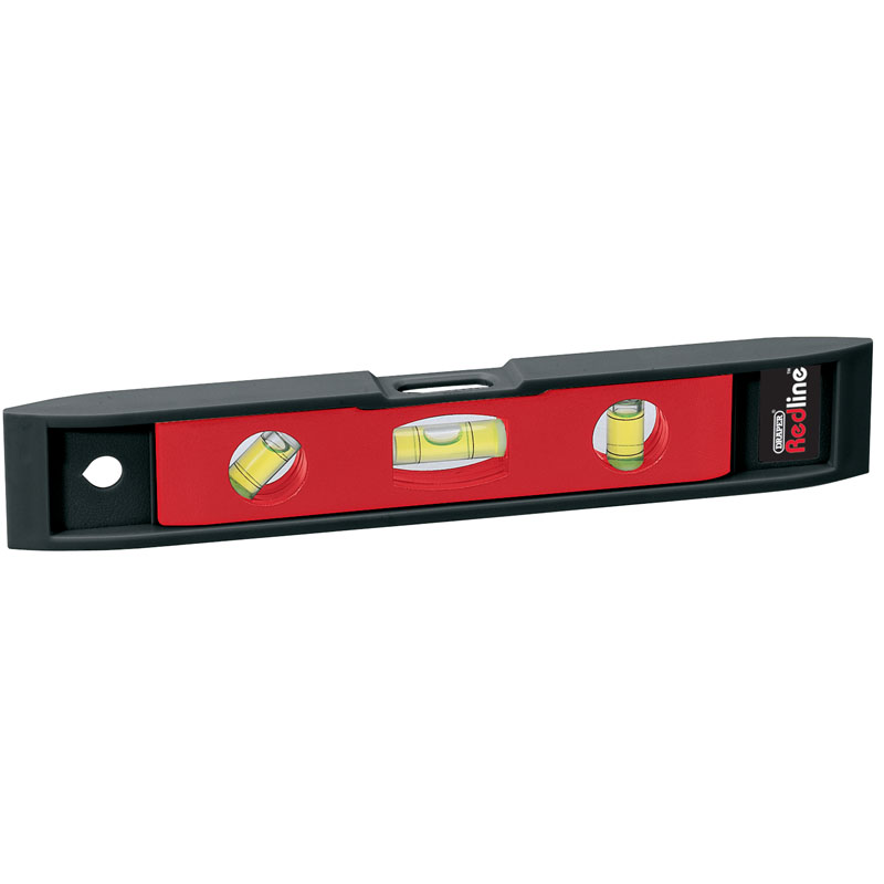230mm Boat Level with Magnetic Base – Now Only £1.76